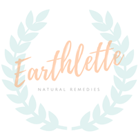 Earthlette